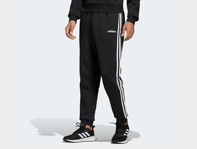 adidas essential 3s pants