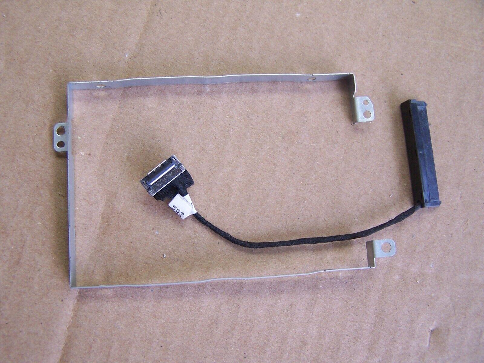 500GB 7200rpm 2.5 Laptop Hard Drive for HP Pavilion DV2900 DV2946NR DV3500T DV4-1525LA DV6-2162NR DV6-3050CA DV6447OM DV6648SE DV6662SE DV6700Z DV6Z-2000 DV7-1128CA DV7-1130US DV7-4177NR DV9817CL G4-1010US G6-1A46CA G7-1149WM HDX9000T