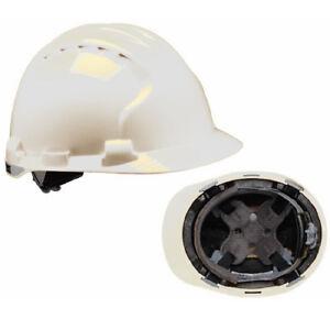 2321f047932 PIP 280-AHS150-10 MK8 Evolution Hard Hat - Type II (white ...