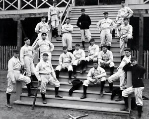 1899-St-Louis-Perfectos-Photo-8X10-Cardinals-Cy-Young-Buy-Any-2-Get-1-FREE