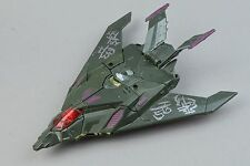 Transformers Revenge of the Fallen Mindwipe Complete Voyager ROTF
