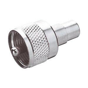 Adaptador-UHF-Macho-A-RCA-Hembra