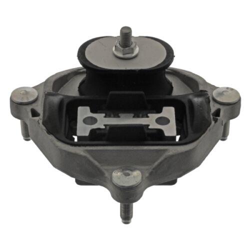 AUDI A4 8K 3.2 Gearbox Mounting 07 to 12 CALA 8K0399151BE 8K0399151AJ Febi New