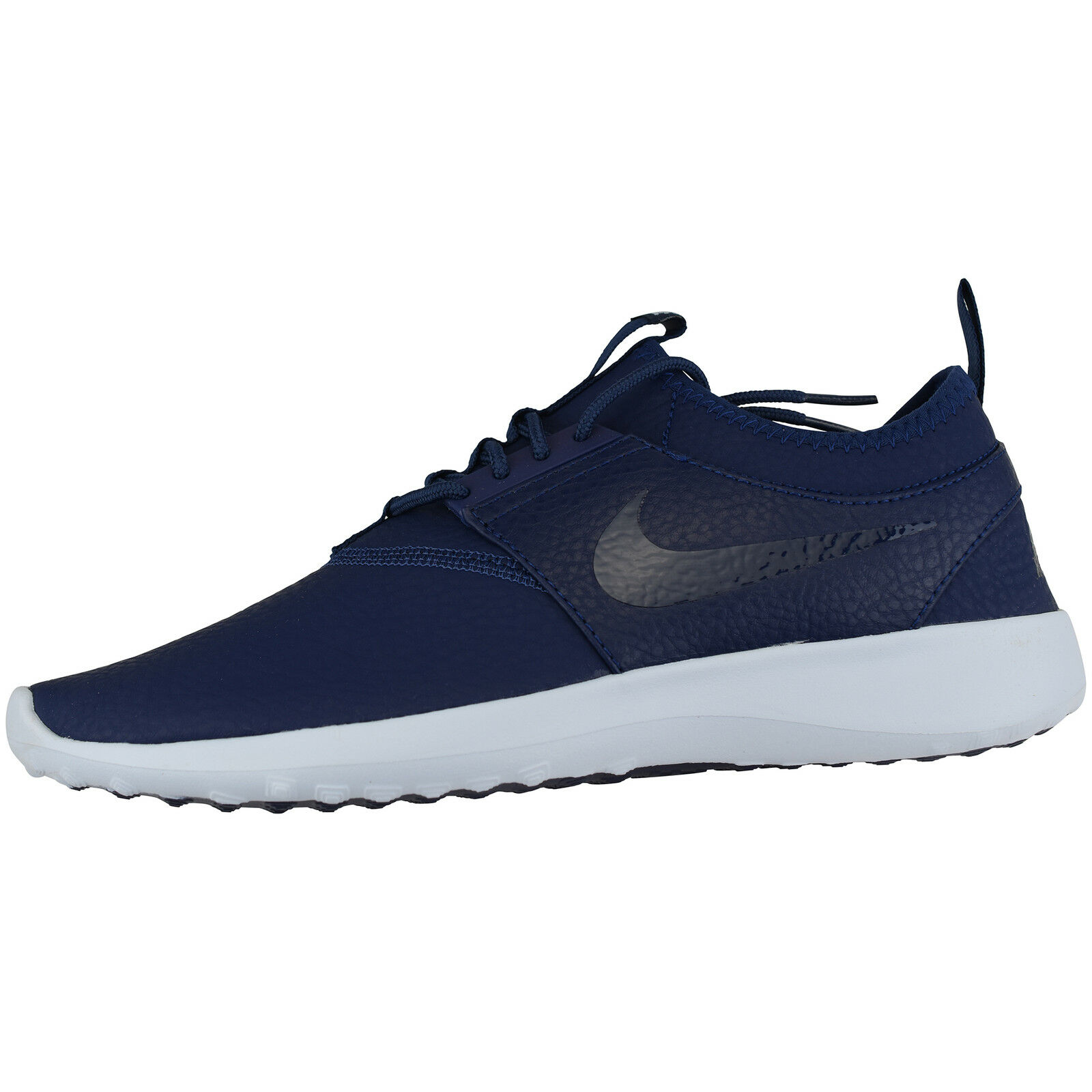 WMNS NIKE JUVENATE Shoes PRM 844973-400 Lifestyle Running Shoes JUVENATE Casual Trainers 5a93bc