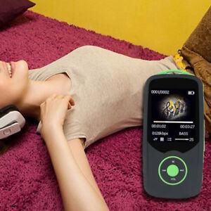 Original-RUIZU-X06-Mp3-Player-Bluetooth-4GB-8GB-TFT-1-8-034-LCD-Screen-Lossless-AB
