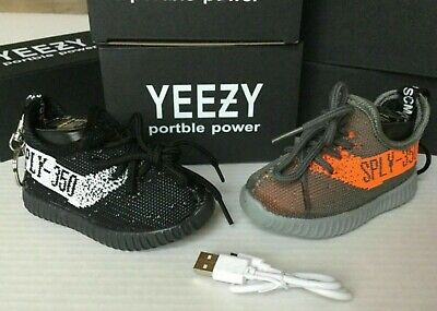 yeezy shoes new