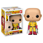 POP-Anime-One-Punch-Man-Saitama-Toy-NEW-in-BOX-257-New-Free-Shipping thumbnail 1