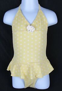 Janie-and-Jack-toddler-girl-yellow-polka-dot-flower-onepiece-swimsuit-daisy-2-2T