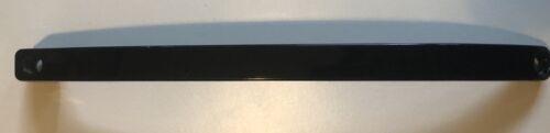 VELOCITY WHEEL STW-339P22 SJ708-20 BLACK INSERT