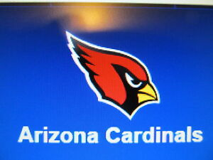 30-ARIZONA-CARDINALS-CARDS-LOT