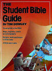 Bible Guide by Tim Dowley (Paperback, 2000)