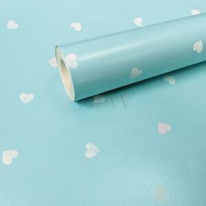 Fine-decor-Carrousel-Ditsy-C-urs-Papier-Peint-DL21116-Duckk-uf-Sarcelle