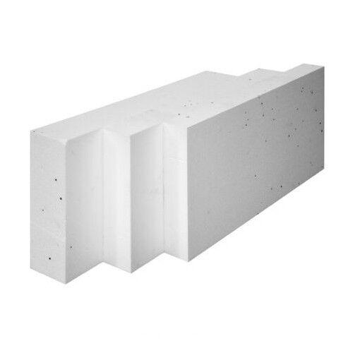 300mm 1m² EPS Dämmplatte WLG 040 WAB B1 Dämmung Styropor weiß 10mm