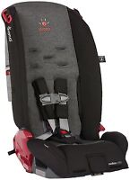 Diono Radian R100 Convertible Car Seat In Essex Brand