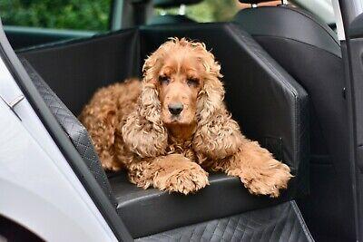 Rücksitz Autobett Autohundebett Transportbett Hundebett Auto Autoschondecke Mit Den Modernsten GeräTen Und Techniken