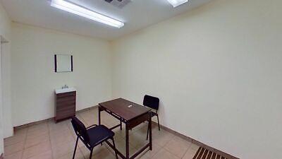 Consultorio 2 en renta con excelente ubicación  - Mexicali