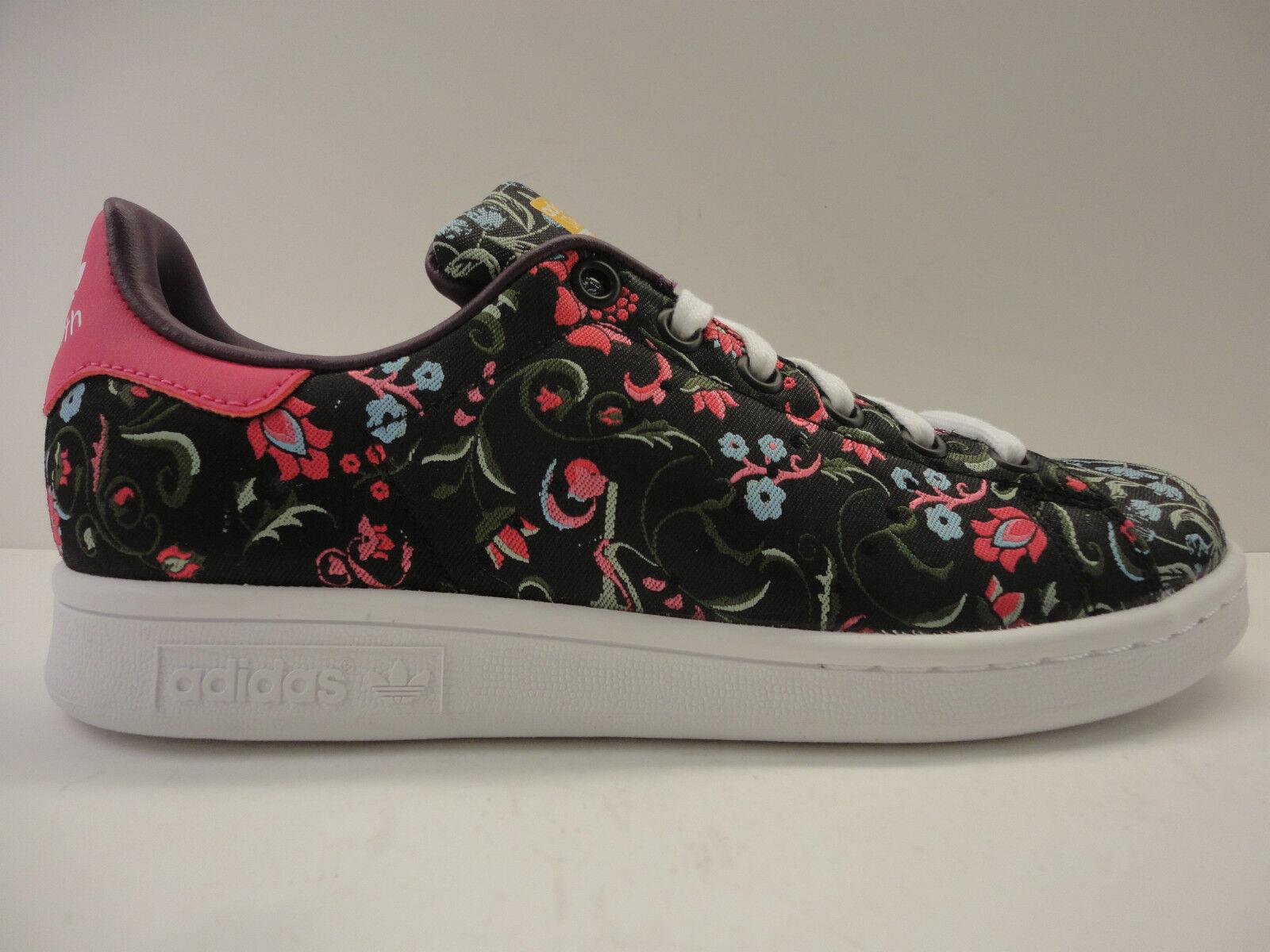 Adidas Stan Smith W Zapatos b77347 stansmith señora Zapatos W señora stansmith abf850 94192d