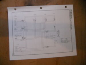 Wiring Diagram 1993 Arctic Cat Thundercat - Wiring Diagram Work on
