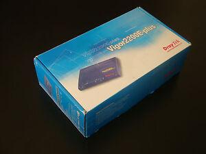 Draytek-Vigor-2200e-plus-VPN-Broadband-Router-COMO-NUEVO-42