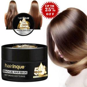 HAIRINQUE-Magical-Treatment-Hair-Mask-Nourishing-5-Seconds-Repairs-Damage