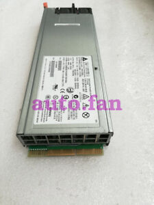 DPS-700EB-J-for-Huawei-Symantec-HDP3500-Storage-Backup-Machine-700W-Power-Module
