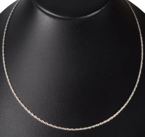 Pink CZ Heart Ash Holder Cremation Urn Keepsake Pendant Necklace Sterling Silver