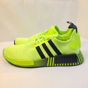 New Adidas NMD R1 LifeStyle Sneakers