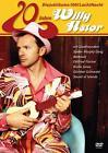 20 Jahre Willy Astor von Willy Astor (2005)