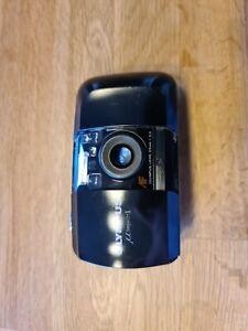 Olympus Mju-1 kompakte 35mm-Filmkamera Point & Shoot 3.5 35mm