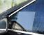 Indexbild 7 - 1-Paar-Of-Auto-Anti-Wassernebel-Film-Anti-Fog-Regendicht-Rueckspiegel-Schutzfolie