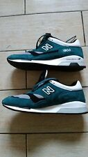 new balance m1500sa mens trainers brand new size uk 9