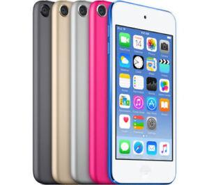 NEW-Apple-iPod-touch-6th-Generation-16GB-32GB-64GB-128GB