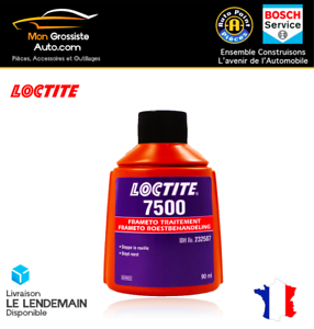 LOCTITE-7500-Frameto-Stop-Rouille-90ml-Gamme-PRO-Ref-232587