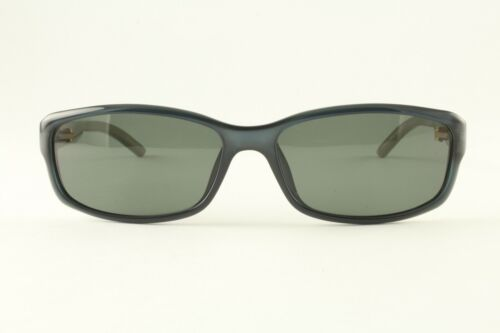 Authentic Christian Dior Diorling 4 7D6 Green/Pale
