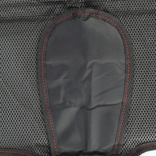 Baby Car Seat Protector Mat Covers Under Child Seat Leather Saver Car Cover PT