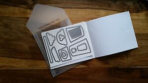 Stampin-039-Up-Framelits-Dies-Sizzix-Coffee-Cups-Kaffee-Ole
