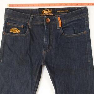 It 50 L32 New Dsquared2 jeans  slim W 33-34