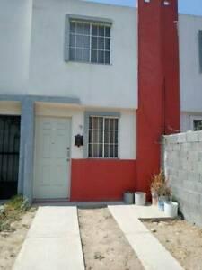 Casa en Venta Villas de Alcali Garcia Nuevo Leon