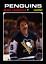 RETRO-1970s-NHL-WHA-High-Grade-Custom-Made-Hockey-Cards-U-PICK-Series-2-THICK thumbnail 58