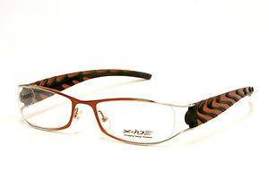 Occhiale Da Vista X-Ide Modello Ripple C3 52-19-135 aaqf6m