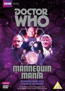 Nuovo-Doctor-Who-Manichino-Mania-Cofanetto-DVD