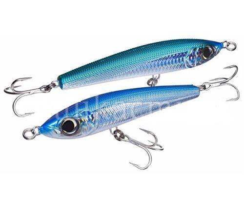 fishing lures YO-ZURI Diving Slider S 140 R1156