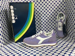 Koala Sneakers Viola Scarpe Donna 173954 Diadora tEwqpq8