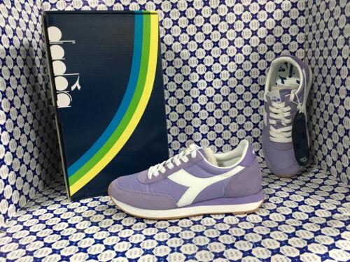 Viola Koala 173954 Donna Sneakers Diadora Scarpe qxwFIUf1t