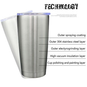 500ml-Stainless-Steel-Insulated-Cup-Travel-Picnic-Car-Coffee-Vacuum-Mug-Cup-Tool