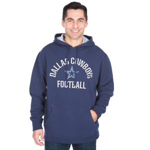Image is loading Dallas-Cowboys-Men-039-s-Navy-Dudley-Hoody 7cd5a5f9f