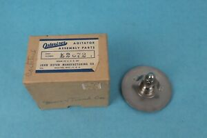 VINTAGE-OSTERIZER-CORKTAIL-AGITATOR-ASSEMBLY-REPLACEMENT-PART-E2672-MINT-IN-BOX