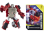 HASBRO-Transformers-Combiner-Wars-Decepticon-Autobot-Robot-Action-Figurs-Boy-Toy thumbnail 55