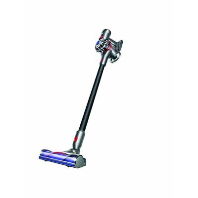 Dyson V7 Motorhead Pro Cordless Vacuum Cleaner - Refurbished - 1 Year Guarantee
