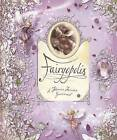 Fairyopolis by Cicely Mary Barker (Hardback, 2005)